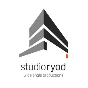 STUDIO RYOD
