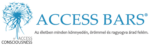 Image result for access consciousness magyar