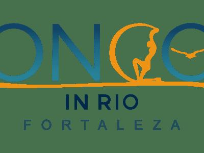 Onco In Rio – Fortaleza