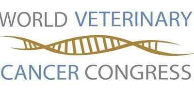 4th World Veterinary Cancer Congress