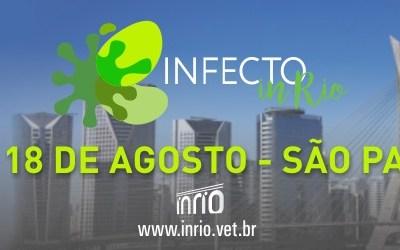 Infecto In Rio – 2018