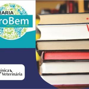 Livraria ProBem