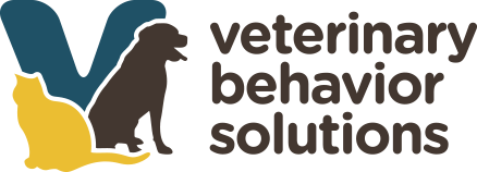 Vet Behavior Solutions