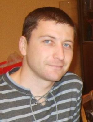 Савченко Сергей