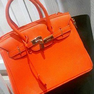 Le beau sac Inspiration est un accessoire pour femme à Toulouse