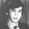 Arif Hüseynzadə