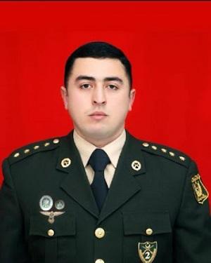 Ceyhun Həsənov