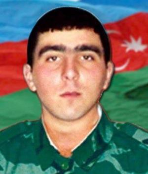 Eltun İsgəndərov