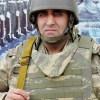 Faiq Qasımov