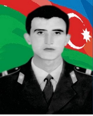 Kazım Məmmədov
