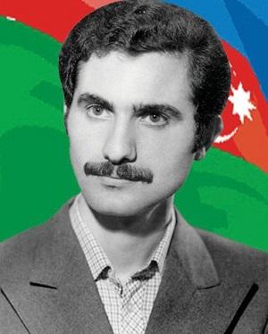 Muxtar Qasımov