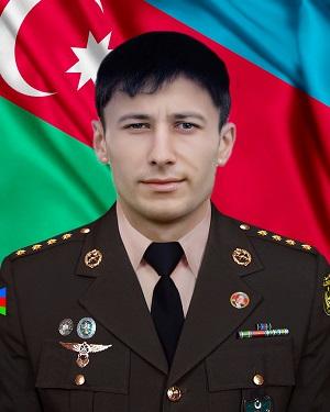 Arzu İsgəndərov