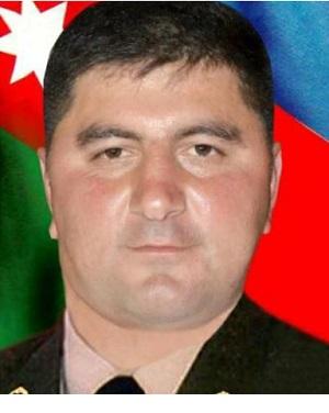 Elməddin Vəkilov