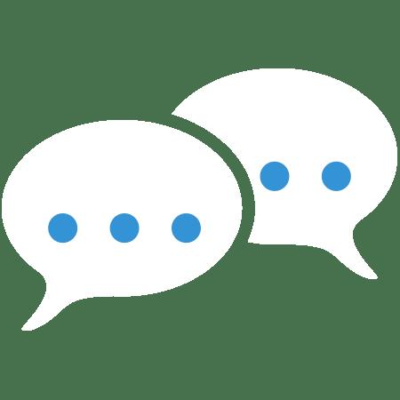 veterinary marketing video discovery