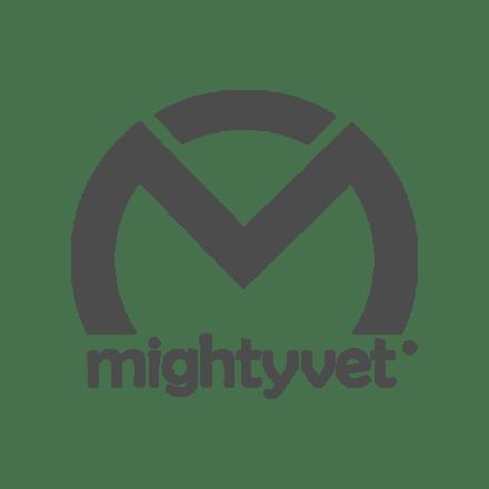 mightyvet video