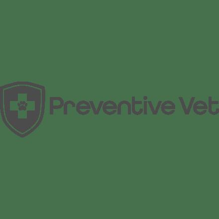 """""""preventive"""