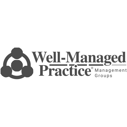 well managed practice video