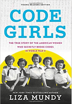Code Girls Youth Edition