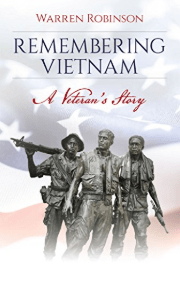Remembering Vietnam