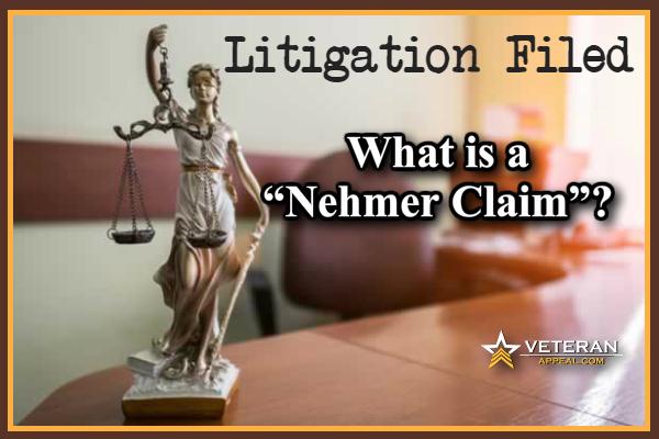 Nehmer Claim