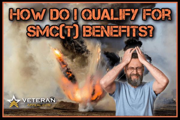 Qualify for SMC(t)