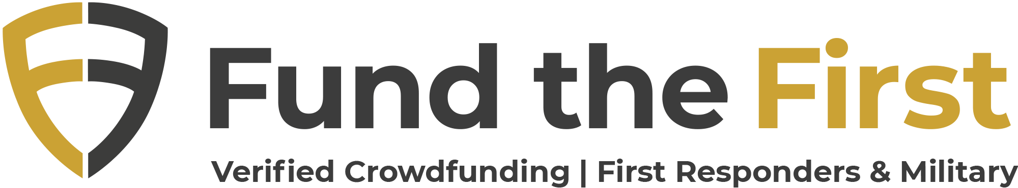 crowdfunding for first responders and military
