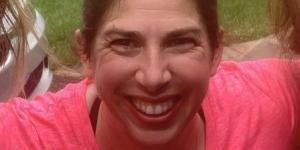 Nicole Malone Dark Horse Fitness Nutrition Coach