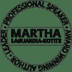 Martha LaGuardia Kotite