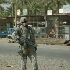 JD Iraq 1
