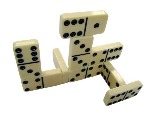 domino-1172766