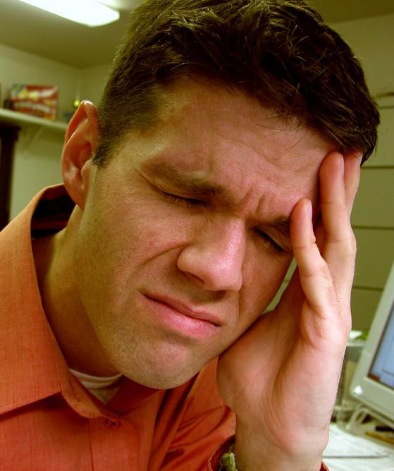 headache-1434466