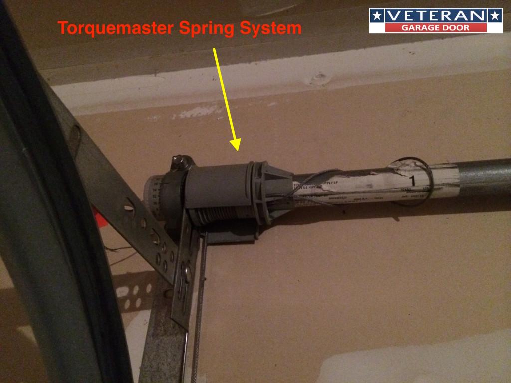 Lift Master Repair Parts