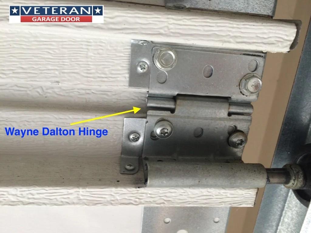 Wayne Dalton Garage Door Sensor Not Working Dandk Organizer