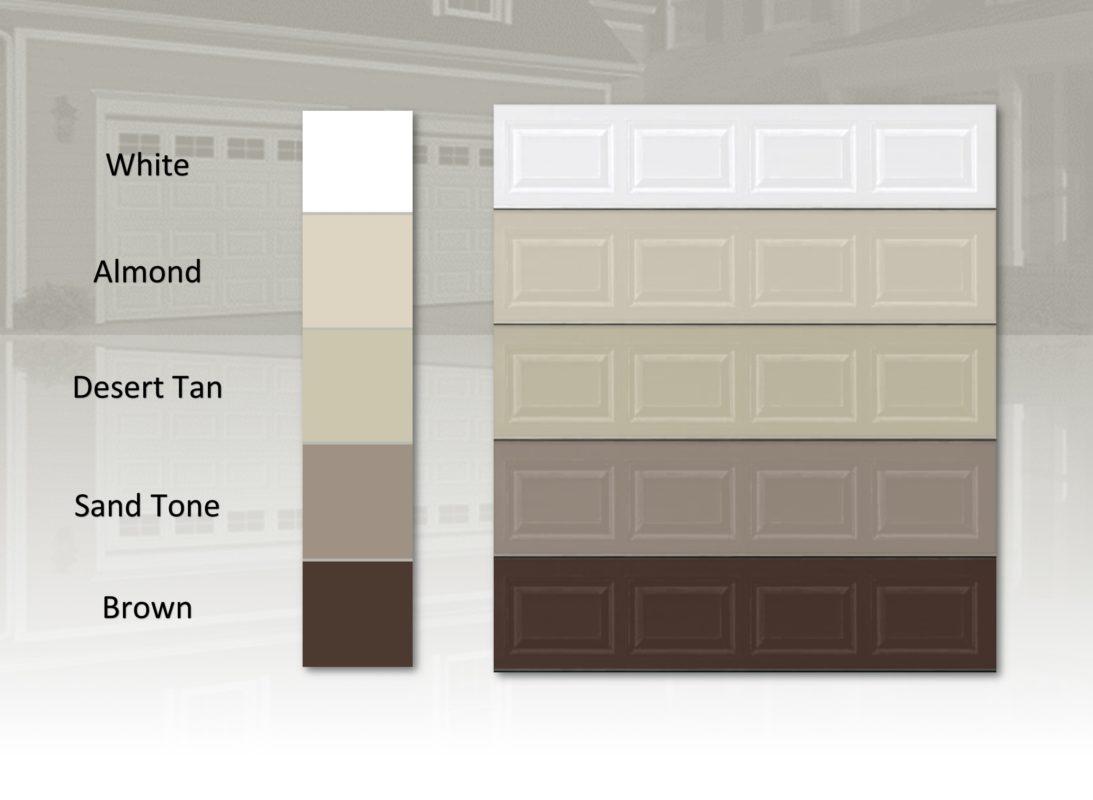 garage-door-color.jpg on Garage Door Colors Pictures  id=61797