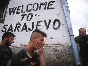 sarajevo-rat