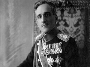 Kralj-Aleksandar-I-Karadjordjevic-4-3