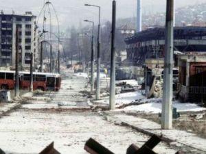 Sarajevo_ratno_558950974