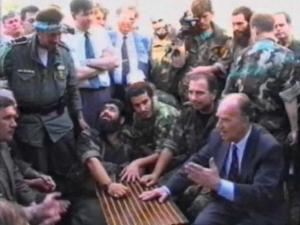 Mujahedin.Izetbegovic