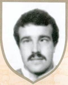 Beslic_Mehmed_11.06.