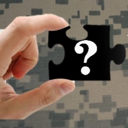 3 Reasons For Veterans To See A Mental Health Counselor…And Its Not What You Think