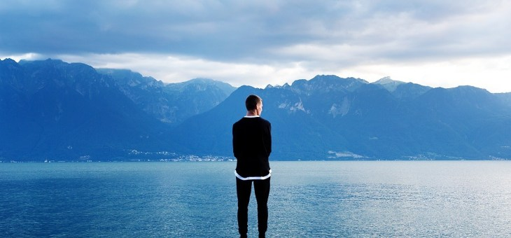 How Do We Resolve the Crisis of Doubt?