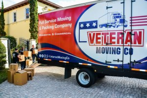 local movers in fort lauderdale fl