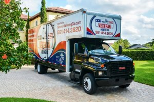 veteran moving company delray beach fl