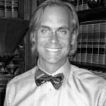 Stephen L. Pettler, Jr.