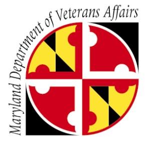 MDVA Logo