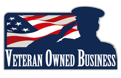 Veterans Benefits Home Care Assistance