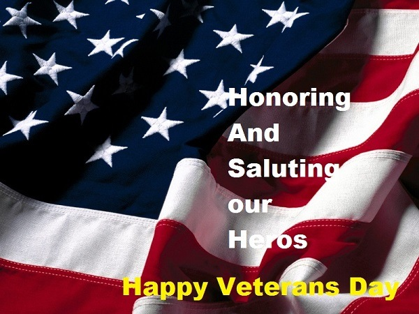 Image of: 2018 Happy Veterans Day Quotes Thank You Veterans Day Happy Veterans Day Thank You Thank You Quotes Veterans