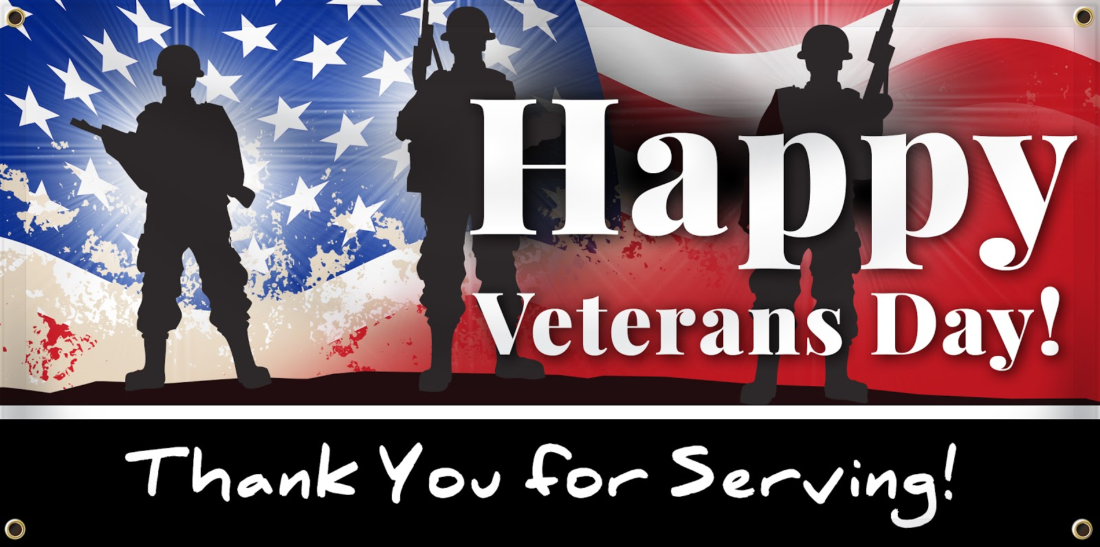35 Happy Veterans Day Pictures To Download Draw Amp Color