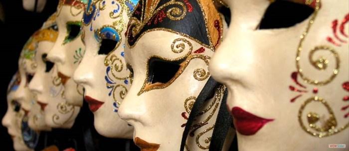 venetian_masks