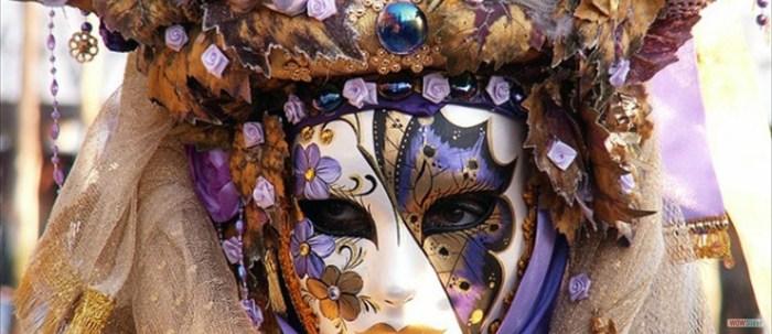 venetian-mask12